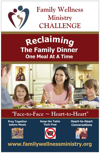 reclaiming-family-dinner-poster