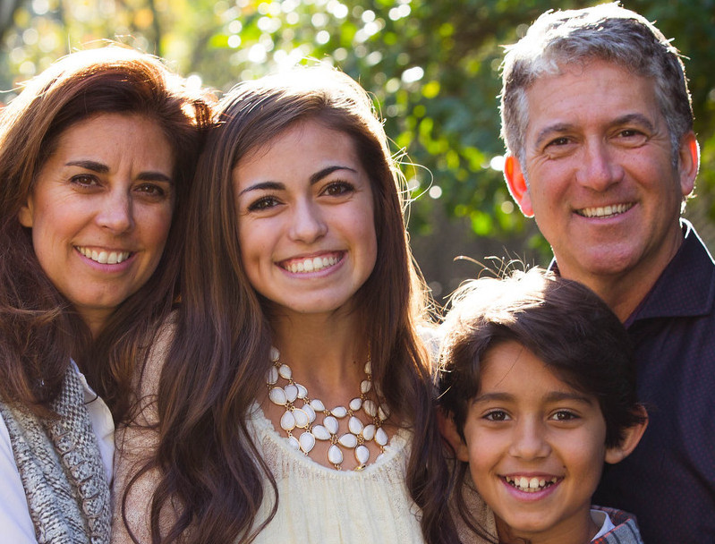 G_Papageorge_family_07_21_2016_reduced