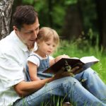 Raising Independent Children to Be Dependent on God