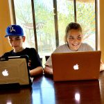 Educational and Activity Sites For Families