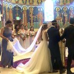 The Teachings of St. Paisios on Marriage – Part 1