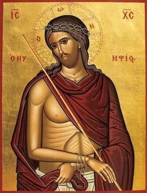 IconP-Christ18-2