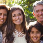 Beyond Ethnicity: The Role of Emotional Culture on Family Dynamics