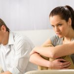 Navigating the Cycles of Marriage