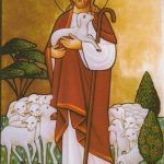 """Lenten Reflection:  """"Everything To Me"""""""