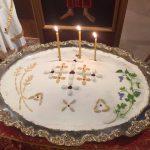 Saturday of the Souls – Memorial Day